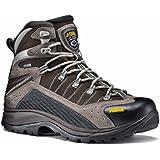 Asolo Men's Drifter GV Hiking Boot -