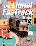 511B84GWB7L. SL160  Buy The Lionel FasTrack Book ..Buy This