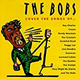 The Bobs Cover the Songs of...