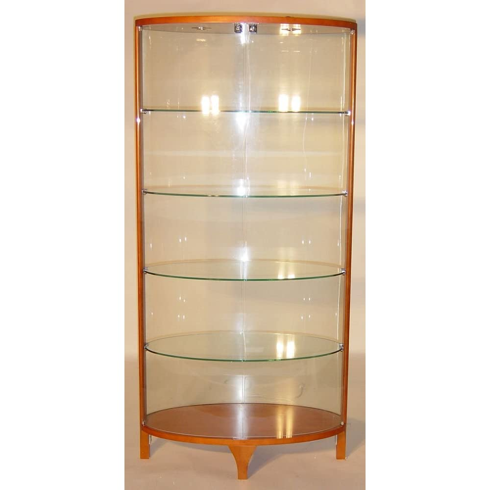 ideas for refinishing ikea furniture corner display cabinet ikea