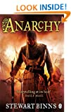 Anarchy (Making of England 3)
