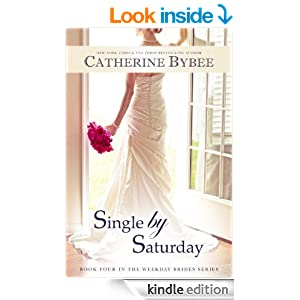 "snug corner divorced singles personals Description: featuring an exclusive introduction from the beloved, bestselling ""queen of suspense,"" the mary higgins clark sampler includes bonus original pieces and 10 excerpts from reader."
