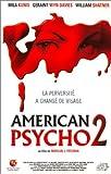 echange, troc American Psycho 2 - Édition Prestige