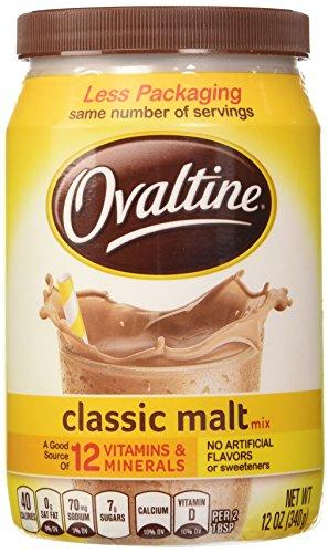 ovaltine-classic-malt-12-oz