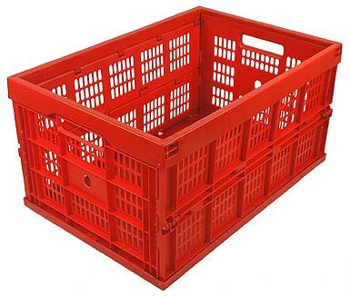Crates for sale autos post for What to do with milk crates