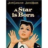 A Star Is Born ~ Judy Garland