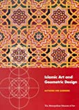 Islamic Art and Geometric Design: Activities for Learning (Metropolitan Museum of Art Series) (0300103433) by Metropolitan Museum of Art