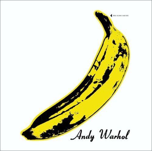 Velvet Underground & Nico by Velvet Underground (2008-01-13) 【並行輸入品】