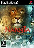 Cheapest The Chronicles Of Narnia: The Lion The Witch & The Wardrobe on PlayStation 2
