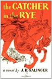The Catcher in the Rye (0316769177) by Salinger, J. D.