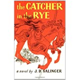 The Catcher in the Ryepar J. D. Salinger
