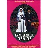 La Vie sexuelle des Belges 1950-1978par Jean-Henri Comp�re