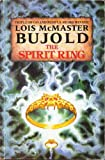 The Spirit Ring (0330329847) by Bujold, Lois McMaster
