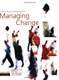 img - for Managing Change: A Human Resource Strategy Approach by Thornhill Adrian Lewis Phil Saunders Mark Millmore Mike (1999-04-01) Paperback book / textbook / text book