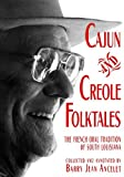 img - for Cajun and Creole Folktales book / textbook / text book