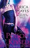Poison Kissed (Shadowfae Chronicles)