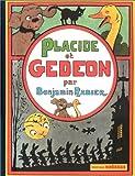 echange, troc Rabier Benjamin - Placide et gedeon