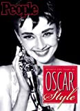 People Magazine People: Seventy-Five Years of Oscar Style