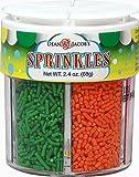 Dean Jacobs Sprinkles Jar-2.4 Jar
