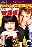 Something Wild DVD