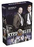 echange, troc NYPD Blue - Saison 2, Partie A - Édition 3 DVD