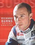 Driving Ambition (0340825170) by Richard Burns