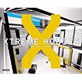 "Xtreme Houses (Architecture)von ""Courtenay Smith"""