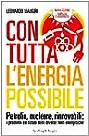 Con tutta l'energia possibile: Petrol...