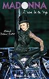 echange, troc Arnaud Babion-Collet, Abécé - Madonna - L'icône de la Pop