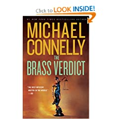 Harry Bosch Book 1-16 - Michael Connelly