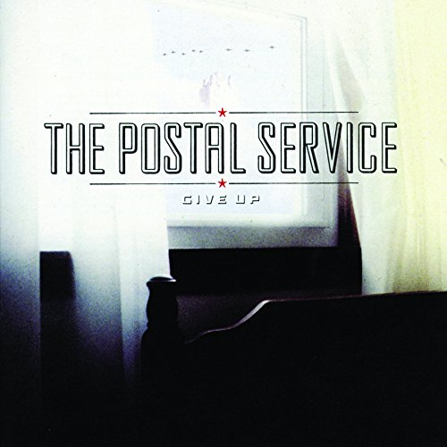 The Postal Service - 2003-04-08 Gypsy Tea Room, Dallas, TX, USA - Zortam Music
