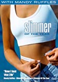 Slimmer Of The Year [DVD]
