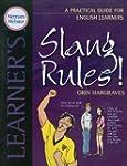 Merriam-Webster's Learner's: Slang Ru...