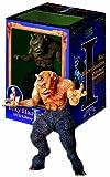 レイ・ハリーハウゼン DVDライブラリー Limited Box 1