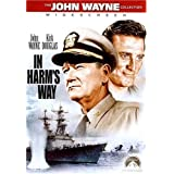 In Harm's Way [DVD] [1965] [Region 1] [US Import] [NTSC]by John Wayne
