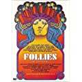 Follies in Concert [DVD] [1985] [Region 1] [US Import] [NTSC]