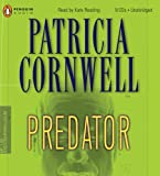 Predator (Kay Scarpetta Mysteries)