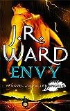 Envy (Fallen Angels)