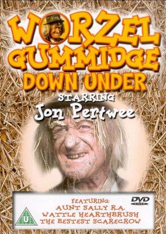 worzel-gummidge-down-under-7-budget-dvd-2003