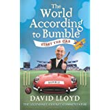 The World According to Bumble: Start the Carby David Lloyd