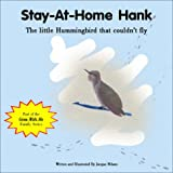 Stay-At-Home Hank