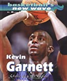 Kevin Garnett: Shake Up the Game (New Wave)