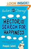 Hector and the Search for Happiness: Hector's Journeys 1