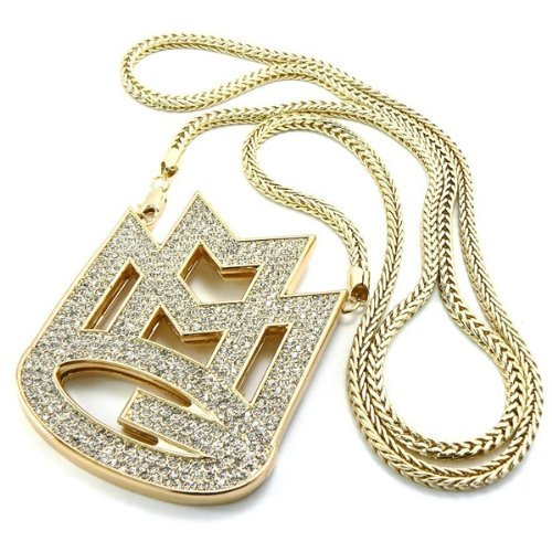 galham-new-iced-out-gold-rick-ross-maybach-music-group-mmg-pendent-36-3mm-franco-chain-necklace-by-g