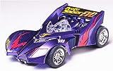 1/32 リアルミニ4駆 シリーズ プロトセイバーエボリューション