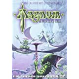 MAGNUM - A Winter's Tale - The Greatest Hits Live In Concertpar Magnum