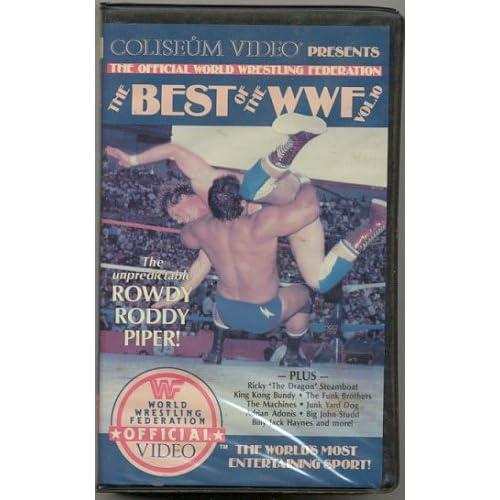 WF034   Best of the WWF Vol  10 avi torrent [overtopropetorrents com] preview 0