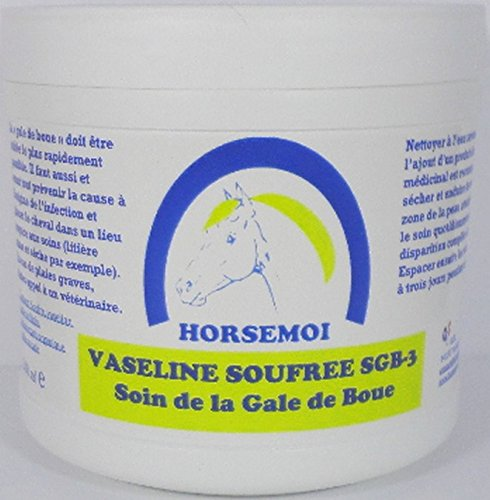 vaseline-soufree-sgb3