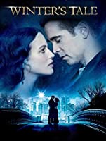 Winter's Tale [HD]