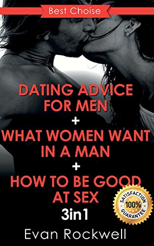 what women want in a man 8 sex tips for men who actually want to please a woman if you want to be a good partner to women in a way that you wouldn't want another man to treat your.